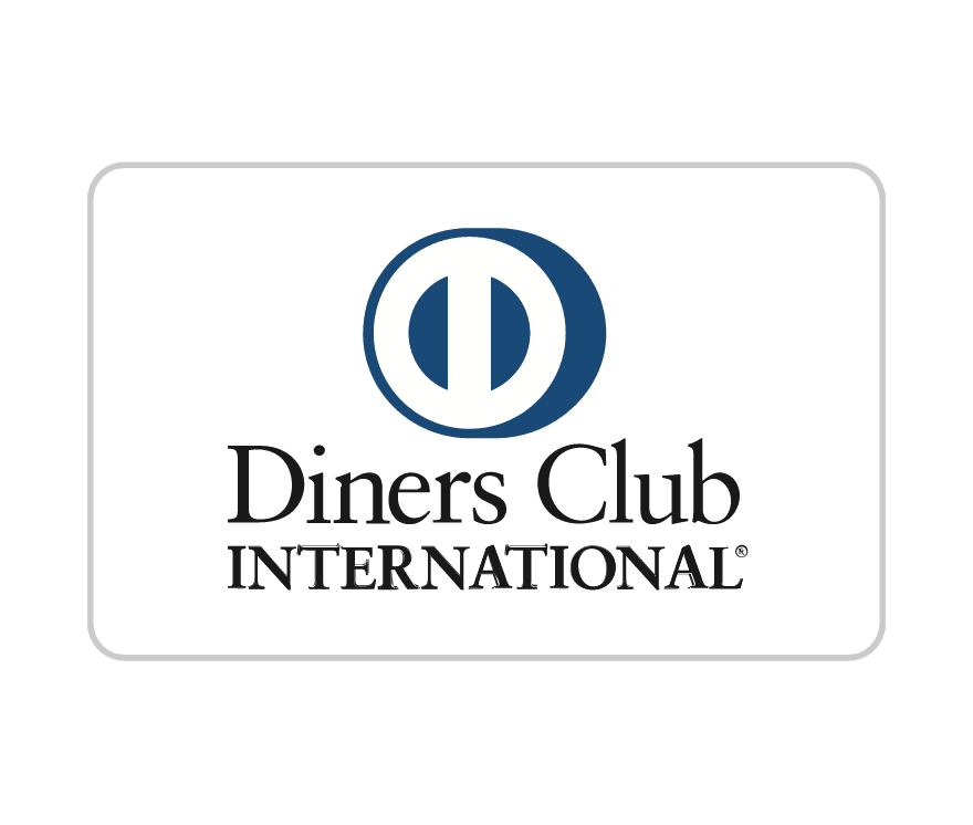 Top 7 Diners Club International Nettikasinos 2021 -Low Fee Deposits