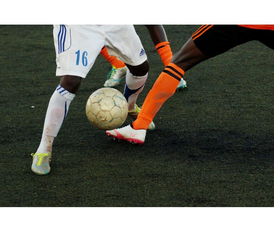 Pelaa Football Betting verkossa -Suosituimmat 27 eniten maksavaa Nettikasinoä 2021