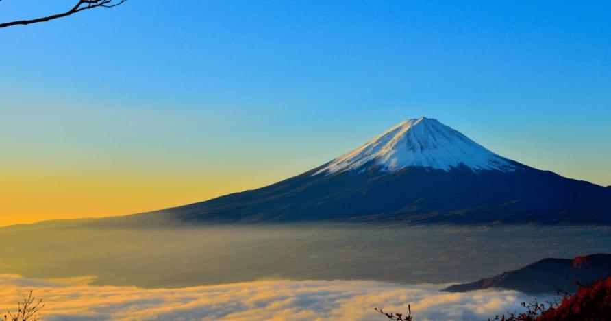 Japani katsoo lähdeveroja päässä Foreigner voitoista