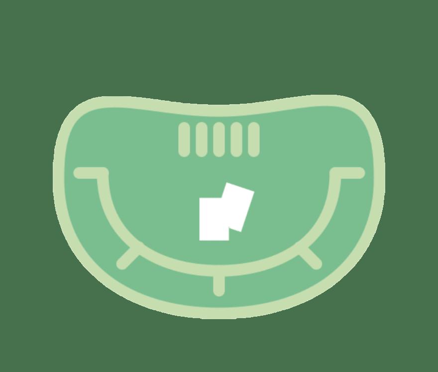 Pelaa Mini Baccarat verkossa -Suosituimmat 16 eniten maksavaa Nettikasinoä 2021