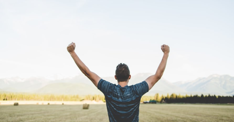 Nauti itsestäsi ja voita uhkapeleissä näiden vinkkien avulla