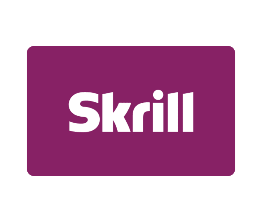 Top 128 Skrill Nettikasinos 2021 -Low Fee Deposits