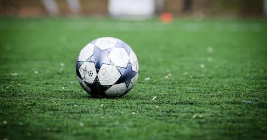 Betano allekirjoittaa toisen jalkapallokumppanuuden Brasiliassa Fluminesen kanssa