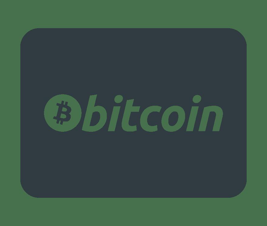 Top 65 Bitcoin Nettikasinos 2021 -Low Fee Deposits