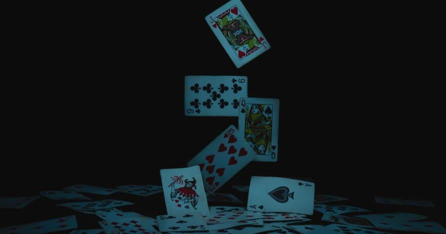 Betmaster Casinon arvostelu
