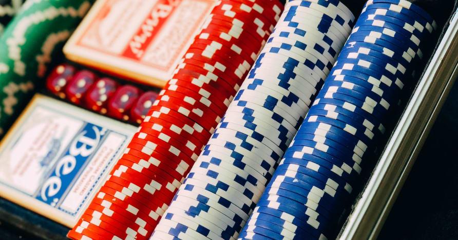Evolution Gaming Inks Live Casino -sopimus CBN Limitediin ja AGLC: hen