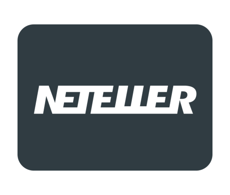 Top 159 Neteller Nettikasinos 2021 -Low Fee Deposits