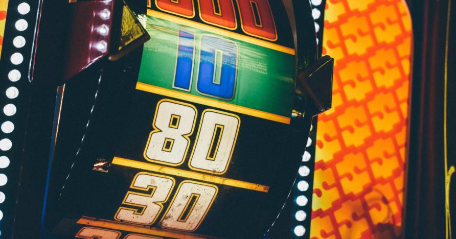 888casinos mullistaa verkkopelejä uusia päivityksiä