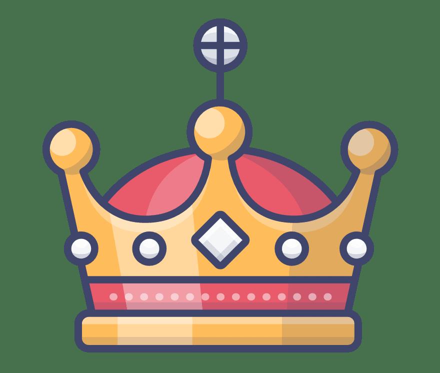 Parhaat 21 Nettikasino -peliä luokassa Liechtenstein 2021