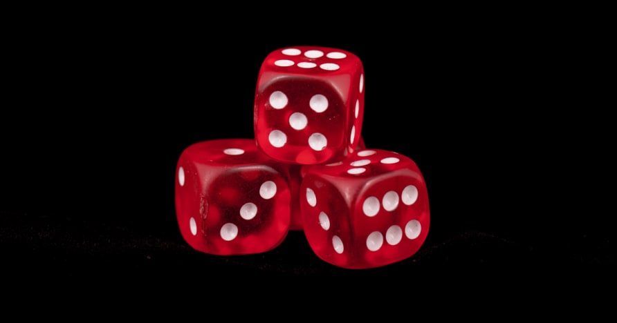 Oppimaan lisää mielenkiintoisimmista Online Casino Platforms