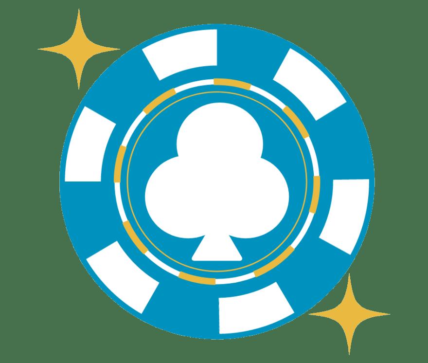 Pelaa Videopokeri verkossa -Suosituimmat 87 eniten maksavaa Nettikasinoä 2021