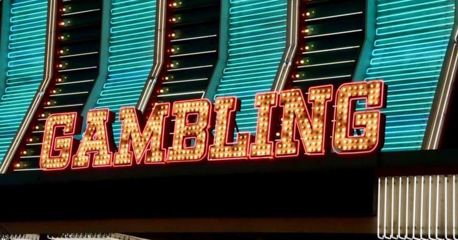Samosa Casino antaa pelaajille päteviä syitä pelata