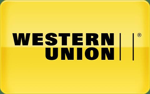 Top 2 Western Union Nettikasinos 2021 -Low Fee Deposits