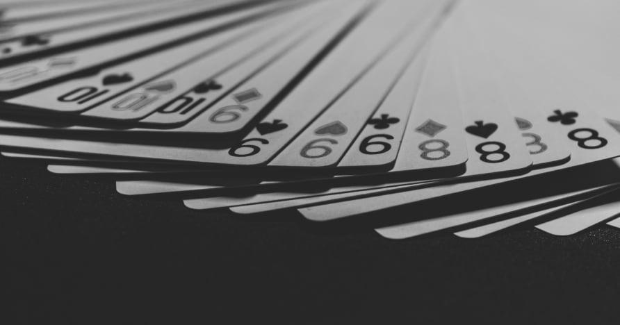 Online-kasinovinkit ja vihjeitä saadaksesi enemmän bang for your buck